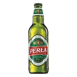 Perla Chmielowa  4 for €7.99 - CarryOut Mulhuddart -  - Perla Chmielowa  4 for €7.99 - Beer, Home Delivery -  -Carry Out Mulhuddart - Dublin Beer Delivery - Dublin 15 Off Licence - Mulhuddart
