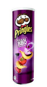 Pringles BBQ 190G carry out off licence tyrrelstown mulhuddart