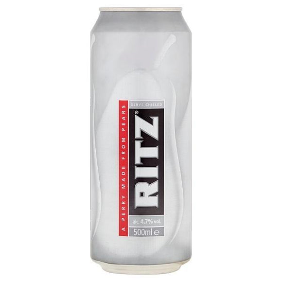 Ritz - CarryOut Mulhuddart -  - Ritz - Cider, Home Delivery -  -Carry Out Mulhuddart - Dublin Beer Delivery - Dublin 15 Off Licence - Mulhuddart