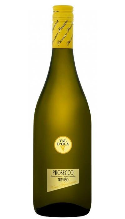 Val D'oca Prosecco 75cl carry out off licence tyrrelstown mulhuddart