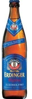 Erdinger Non-Alcoholic carry out off licence tyrrelstown mulhuddart