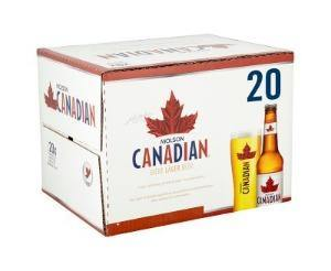 Molson 20 Pack - CarryOut Mulhuddart -  - Molson 20 Pack - Beer, Home Delivery -  -Carry Out Mulhuddart - Dublin Beer Delivery - Dublin 15 Off Licence - Mulhuddart