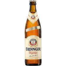 Erdinger mit heffe 4 for €10.00 - CarryOut Mulhuddart -  - Erdinger mit heffe 4 for €10.00 - Beer, Home Delivery -  -Carry Out Mulhuddart - Dublin Beer Delivery - Dublin 15 Off Licence - Mulhuddart