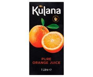 Kulana Pure Orange juice , Orange Juice , Kulana carry out mulhuddart, mulhuddart off licence,mulhuddart, carryout d15, carry out off licence, dublin 15 off licence, dublin 15, carryout tyrrelstown,tyrrelstown off licence, Home Delivery, Dublin 15 Home Delivery, Blanchardstown Village, Mulhuddart, Castlecurragh, Parlickstown