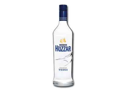 Huzzar 70cl carry out off licence tyrrelstown mulhuddart
