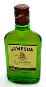 Jameson Naggin 20cl carry out off licence tyrrelstown mulhuddart