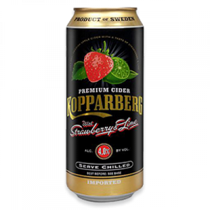 Kopparberg Strawberry Lime , Kopparberg , Cider carry out mulhuddart, mulhuddart off licence,mulhuddart, carryout d15, carry out off licence, dublin 15 off licence, dublin 15, carryout tyrrelstown,tyrrelstown off licence, Home Delivery, Dublin 15 Home Delivery, Blanchardstown Village, Mulhuddart, Castlecurragh, Parlickstown