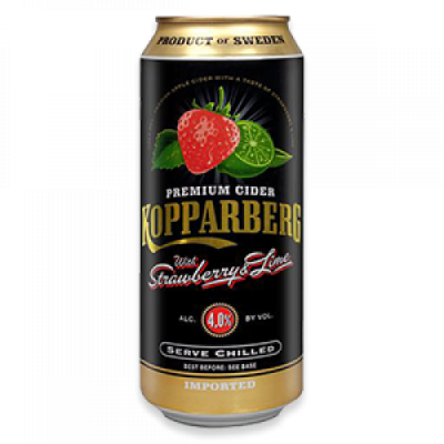 Kopparberg Strawberry & Lime 4 Pack €10.00 - CarryOut Mulhuddart -  - Kopparberg Strawberry & Lime 4 Pack €10.00 - Cider, Home Delivery -  -Carry Out Mulhuddart - Dublin Beer Delivery - Dublin 15 Off Licence - Mulhuddart
