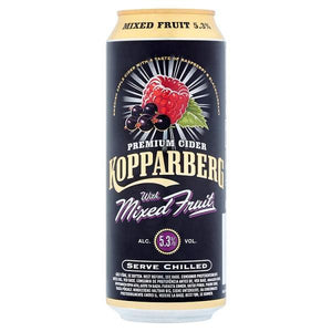 Kopparberg , Mixed Fruits , Kopparberg Mixed Fruits , Cider carry out mulhuddart, mulhuddart off licence,mulhuddart, carryout d15, carry out off licence, dublin 15 off licence, dublin 15, carryout tyrrelstown,tyrrelstown off licence, Home Delivery, Dublin 15 Home Delivery, Blanchardstown Village, Mulhuddart, Castlecurragh, Parlickstown