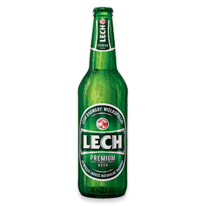 Lech 500 ml btl carry out off licence tyrrelstown mulhuddart