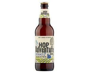 O'hara Hop Adventure - CarryOut Mulhuddart -  - O'hara Hop Adventure - Craft Beer, Home Delivery -  -Carry Out Mulhuddart - Dublin Beer Delivery - Dublin 15 Off Licence - Mulhuddart