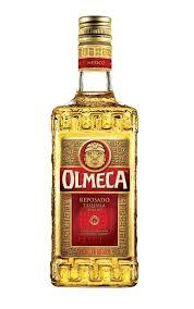olmeca 70cl - CarryOut Mulhuddart -  - olmeca 70cl -  -  -Carry Out Mulhuddart - Dublin Beer Delivery - Dublin 15 Off Licence - Mulhuddart