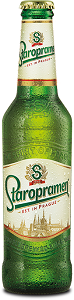 Staropramen 4btl for €9.00 - CarryOut Mulhuddart -  - Staropramen 4btl for €9.00 - Beer, Home Delivery -  -Carry Out Mulhuddart - Dublin Beer Delivery - Dublin 15 Off Licence - Mulhuddart
