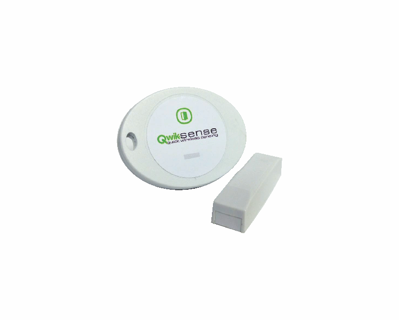 QwikSwitch Magnetic Door Sensor