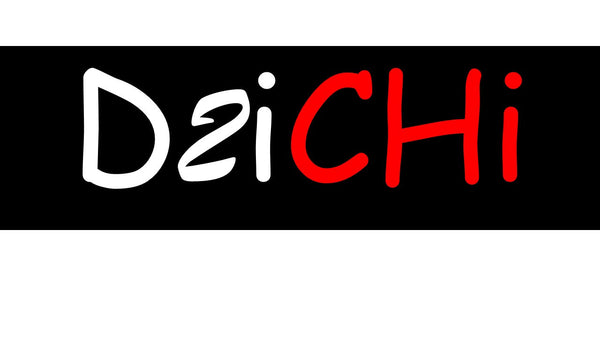 D2iChi.Com - Official Store for Premium Clothing Outfitters