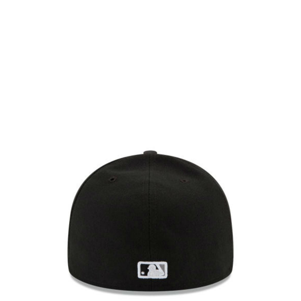Chicago White Sox 59Fifty Cap - D2iChi.Com - Official Store for Premium Clothing Outfitters