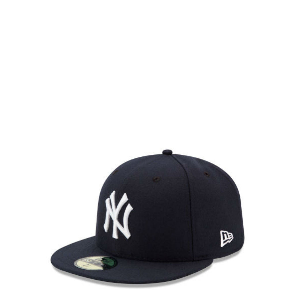 New York Yankee 59Fifty Cap - D2iChi.Com - Official Store for Premium Clothing Outfitters