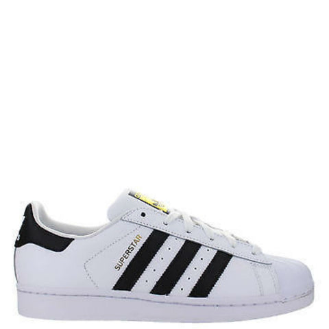 Superstar Foundation Kids Shoe - D2iChi.Com - Official Store for Premium Clothing Outfitters