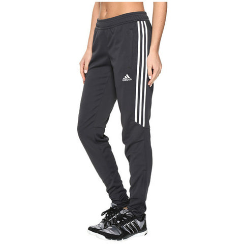 Tiro 17 Women Training Pant - D2iChi.Com - Official Store for Premium Clothing Outfitters