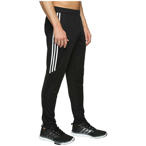 Tiro 17 Men Training Pant - D2iChi.Com - Official Store for Premium Clothing Outfitters