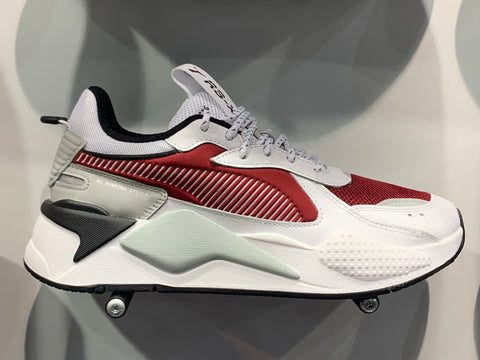 PUMA RS-X CORE MEN SHOE