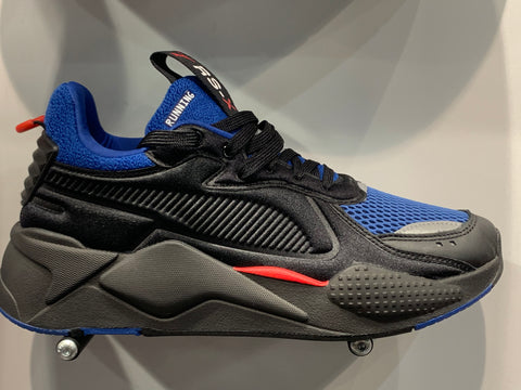 PUMA RS-X SOFTCASE MEN SHOE