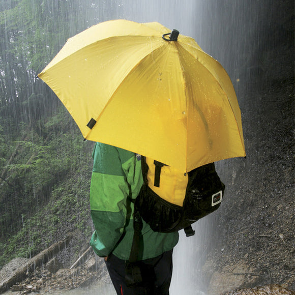 Medium Trekking Umbrellas