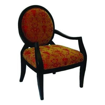 Edgewater Occasional Chair - Furnlander