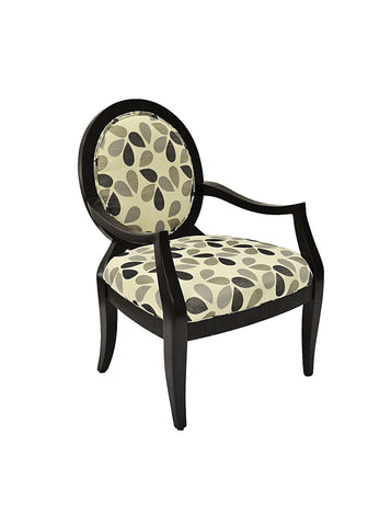 Metro Occasional Chair - Furnlander