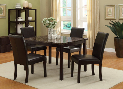 Noho Dining Table - Furnlander