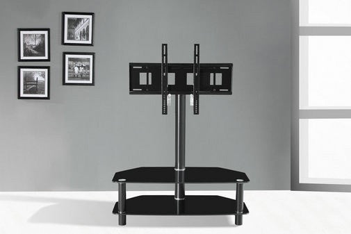 Lockport T.V. Stand - Furnlander