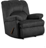 Feel Good Slate Recliner