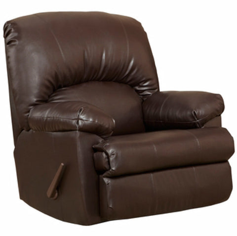 Ty Chocolate Recliner