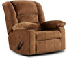 Cody Chocolate Recliner