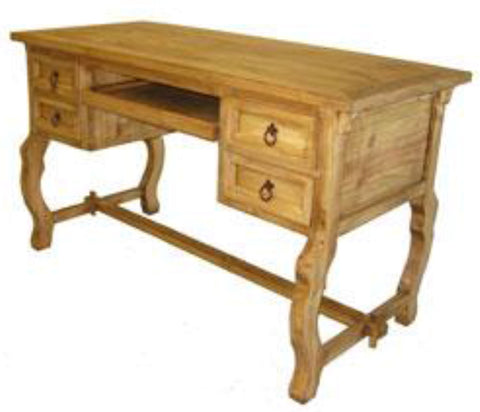 Rustic Writing Desk