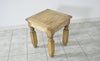 Rustic Lyon Coffee Table Set