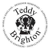 Teddy Brighton