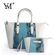 Ladies YM Designer Bag