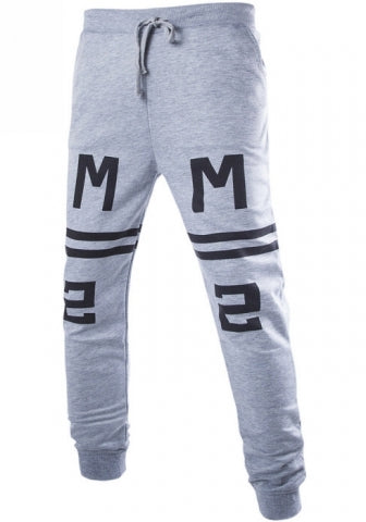 Men Sweat Pants