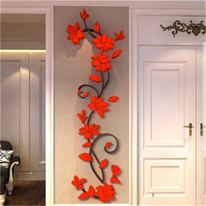 Wall Stickers Decor