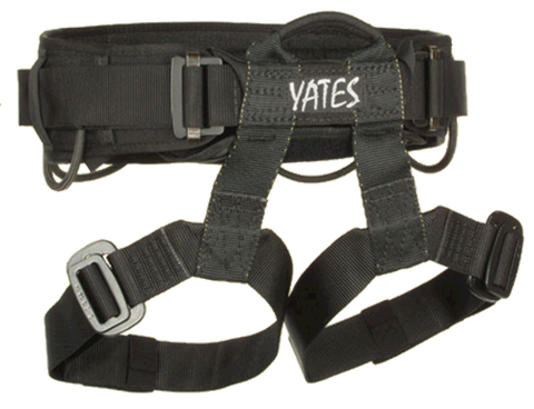YATES - SAR Harness