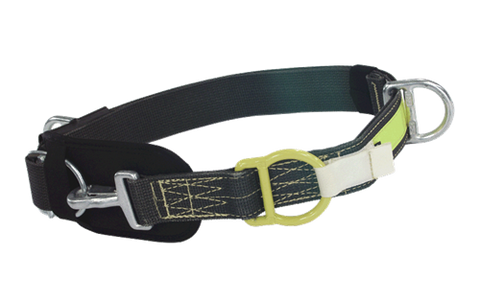 YATES - Truck Escape Belt Nylon
