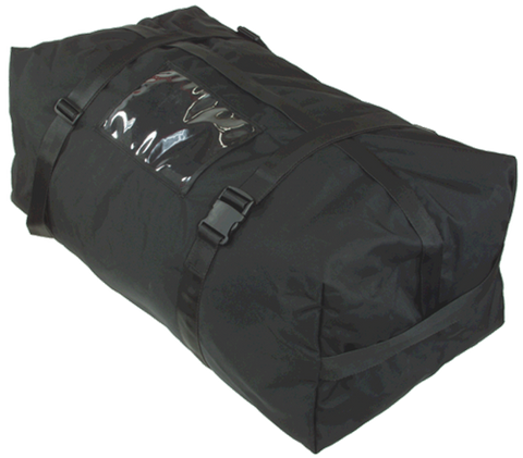 Yates - Riggers Gear Bags