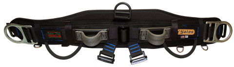 Yates - Tool Holsters