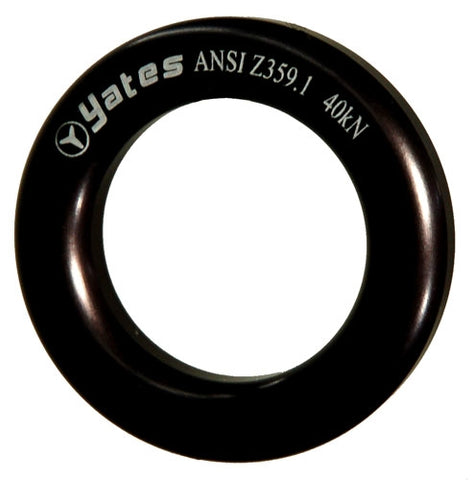 "Yates - ""Sprat"" 48"" SAL, armortech, FLASH RATED Shock pack"