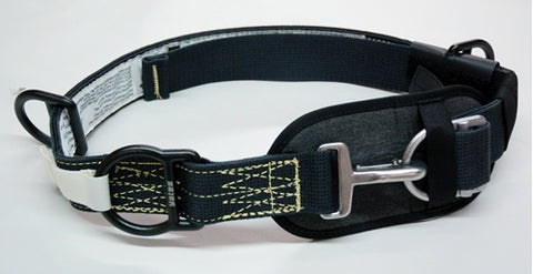 YATES -Kevlar Truck Ladder/Escape Belt