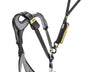 PETZL - SWIVEL OPEN Swivel