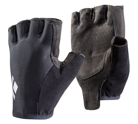 Black Daimond-Trail Gloves