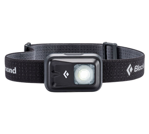 Black Daimond-Astro Headlamp