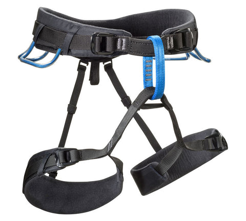 Black Daimond-Momentum DS Harness